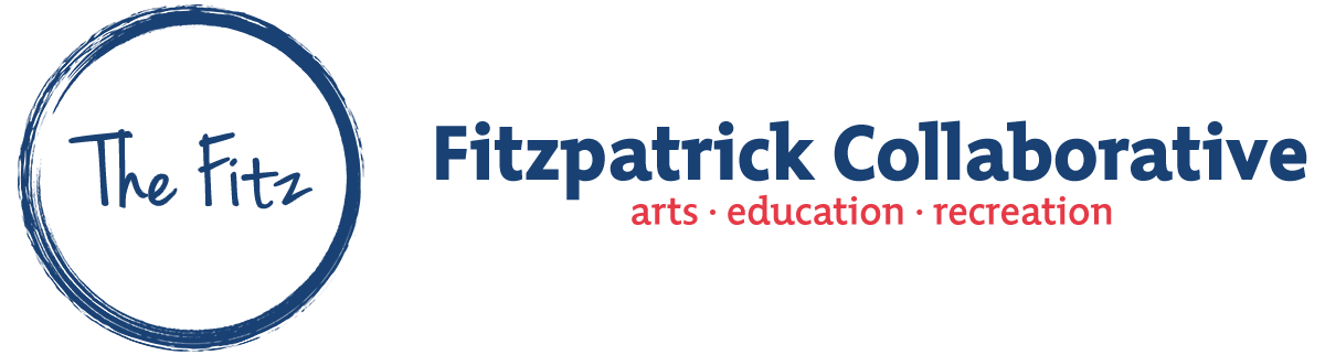 Fitzpatrick Collaborative